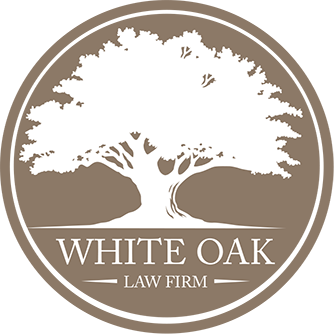 White Oak Law Firm
